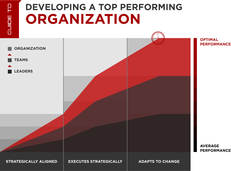 top performing organisations manage - 914×676